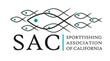 SAC_new_logo