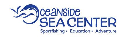 Oceanside-Sea-Center-Logo 1